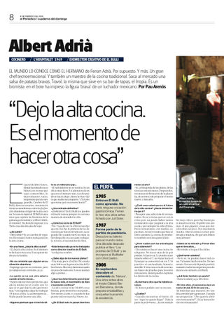 Albert Adria Interview.1jpeg