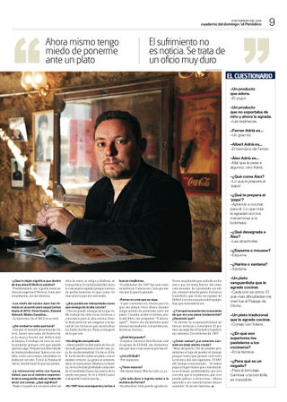 Albert Adria interview.2jpeg
