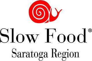 Saratoga-RegionSF logo