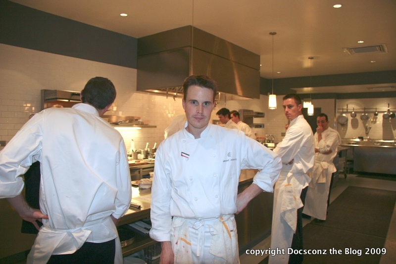 Chef Achatz in the Kitchen - 2005-12-04 at 01-21-51
