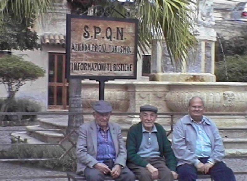 Noto Tourist information - 2006-05-21 at 10-59-02