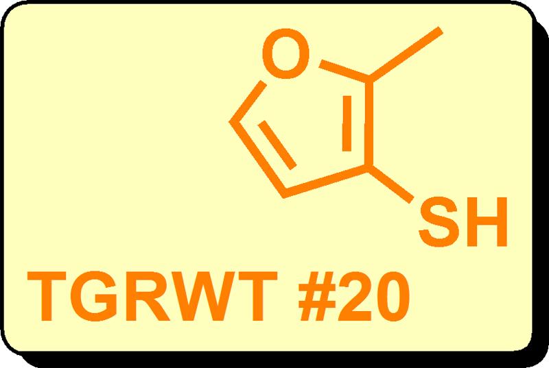 (2)tgrwt-20