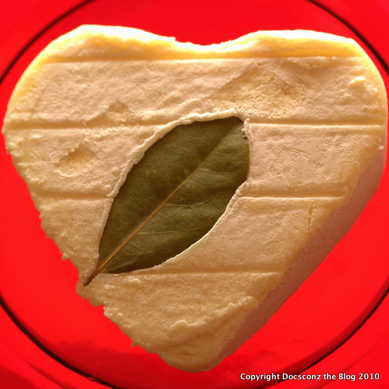 VBC VT Heart Cheese.CR2