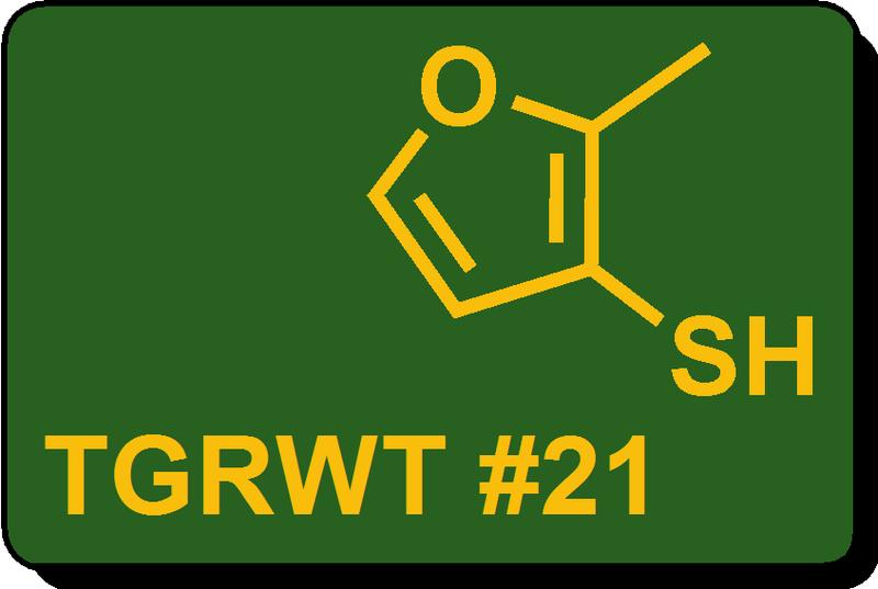 Tgrwt-21